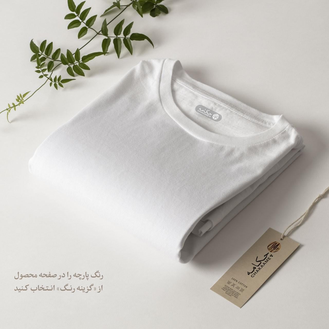 آپلود فایل برای تی شرت
